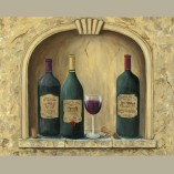 French_Wine_Collection