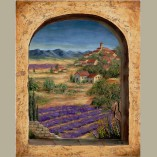 Village_of_Provence