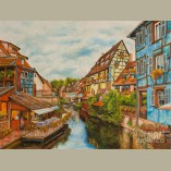 Reflections_of_Colmar