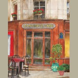French_Storefront