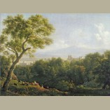 View_of_Frascati