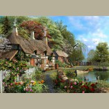 Cottage_In_Bloom